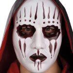 CarnivalToys – Maschera Horror