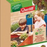 Quercetti 09599 – Kit for Kids Lattuga