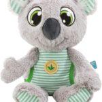 NICI 40844–Sonno Cappelli Koala kappy di 38cm