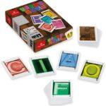 Dal Negro- Verba Game Disney Carte Gioco delle Parole, Multicolore, 8001097533664