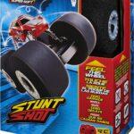 Air Hogs Stunt Shot Il Radio Comando che non ha Limiti, Leggero e Ottimale per Uso Interno, 6055695