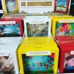 3D MONEYBANK SALVADANAIO ADULTI 3D CORNICE FOTO