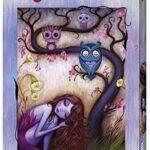 Heye- Puzzle Albero dei Desideri, 1000 Pezzi, Multicolore, 29686
