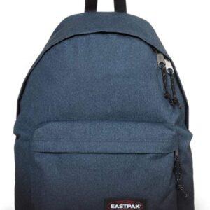 Eastpak EK620 Zaino Accessori Blu Pz.