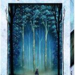 Heye HY29881 Puzzle mistico interiore, 1000 Pc-Forest Cattedrale
